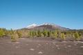 Tenerife - Teide and Pico Viejo