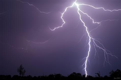 lightning_201306_10_k30