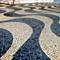Lisbon Sidewalk Curves-challenge IMG_4094