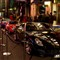 Ralph_Lauren_Model_Car_Event (1)