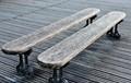 Minimal benches