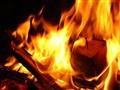 Firey Fire