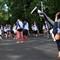 20130526_CDC-Dance-Rehearsal_LR163