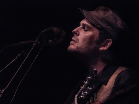 Gregory Alan Isakov 2013.07.30.01
