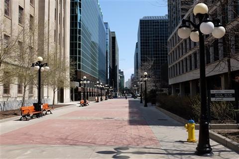 Sparks Street