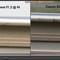 Screen shot 2012-08-09 at 10.26.09 PM