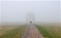 Fog_6506