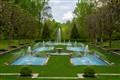 Longwood Gardens - a55