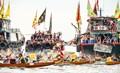 Dragon Boat Carnivale