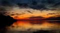 Sunset IMG_3835 fm