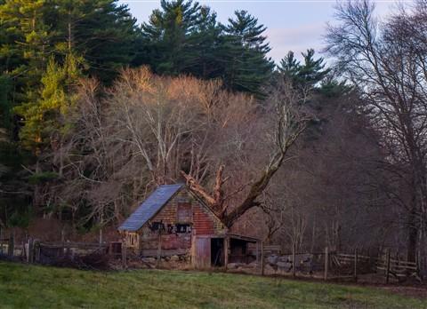 20121126_barn_0007-Edit