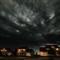 may25_storm