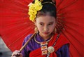 Little Thai Dancer (2)