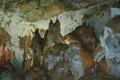 Creamean Cave