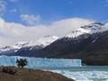 Perito Moreno Glacier Face