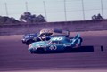 Feb 1971 Daytona 500