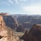 Grand Canyon Sky Walk