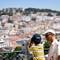 Lisbon_lens