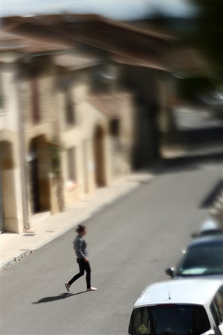 Test Tilt Shift 009