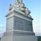 Philadelphia Monument