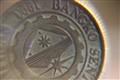 coin_25_centavos