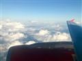 Airasia to Kota Bharu