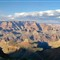 N8 Grand Canyon Panorama