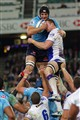 Tahs Vs Force 2011