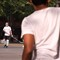 Thompkins_Park_NYC 6