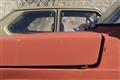 Old Fiats...