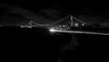 Verrazano Bridge Ghost