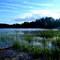 life on the lake  (800x530)