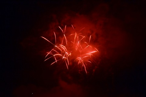 Fireworks_07042011_2099