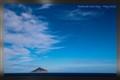 Rodondo and sky