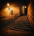 step-in-the-dark