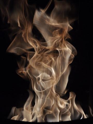Fire_2468