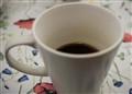 Normal Coffee
