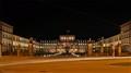 Mannheim Castle
