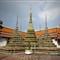 Wat Po IMG_0265