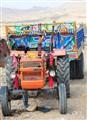 tractor_2358 crop