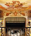 Teatro Francesco Torti, Bevagna