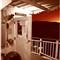 night on tahoe cruise MS Dixie II
