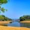 DPR Lake_1