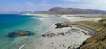 April on The Isle of Harris