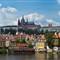 Danube Export 0-1