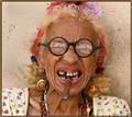 Mrs. Gonzales