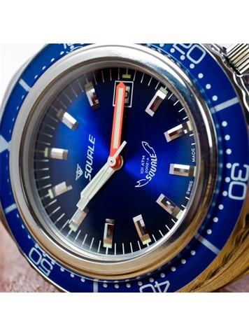 squale-atmos-101-blau