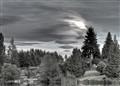 Venticular Clouds