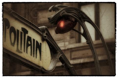 Metro_Snapseed