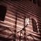 Lamp_shadow
